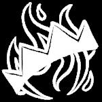 DA_STAFF-DARK