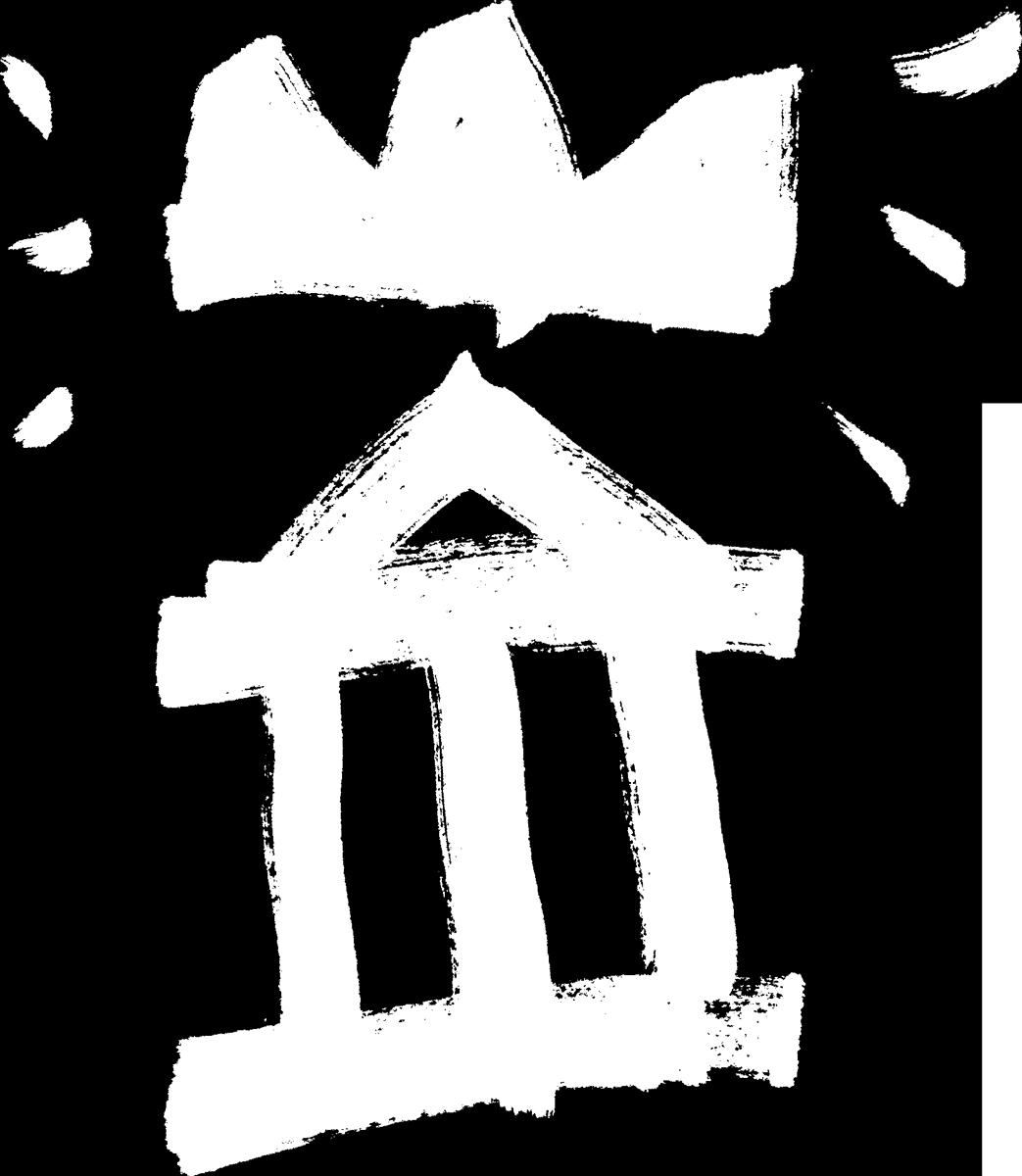 DarkAges_Logo_Wht